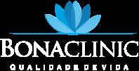 Logo Bonaclinic