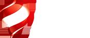 Logo Incit